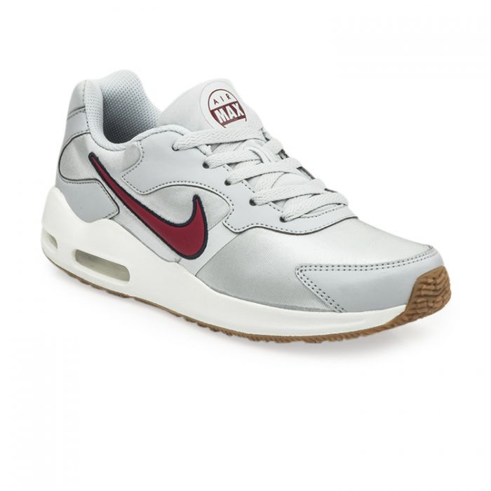 b1d940df17ec Nike Urban Air Max Guile W