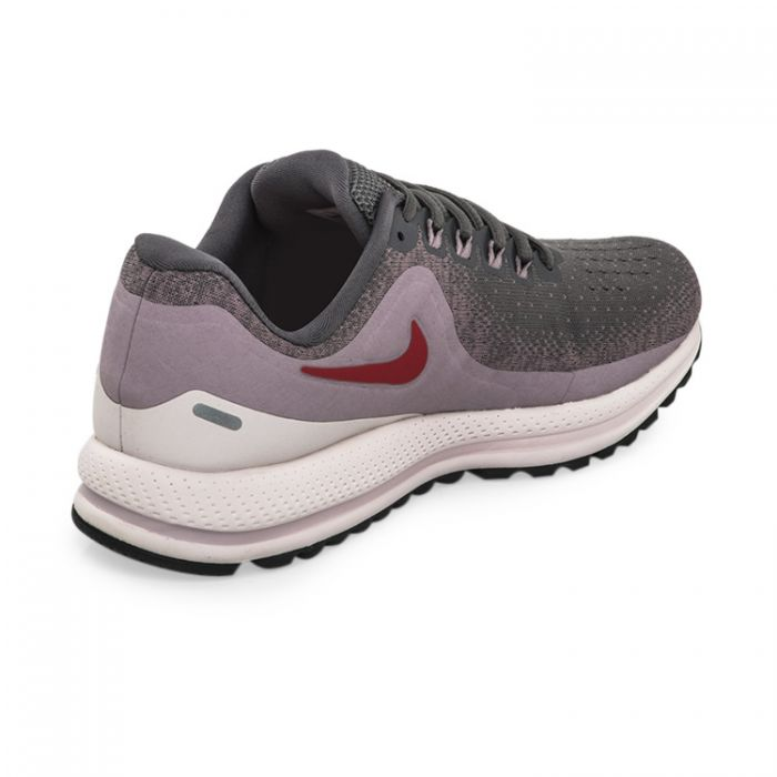nike air zoom vomero 13 mujer