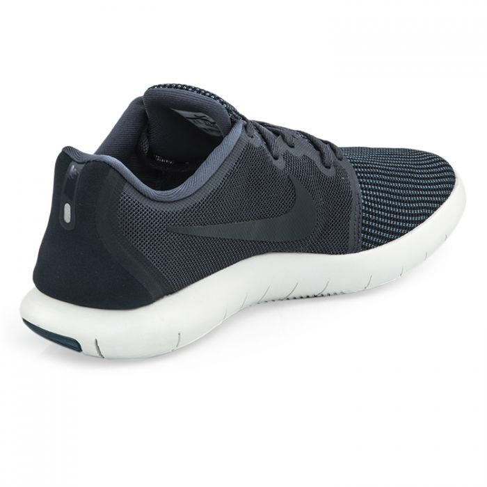 competitive price 7df60 cec97 Nike Running Flex Contact 2