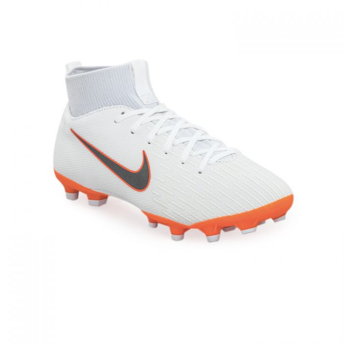 Nike Futbol Mercurial Superfly 6 Academy GS MG Kids 3a9655f7ba40c