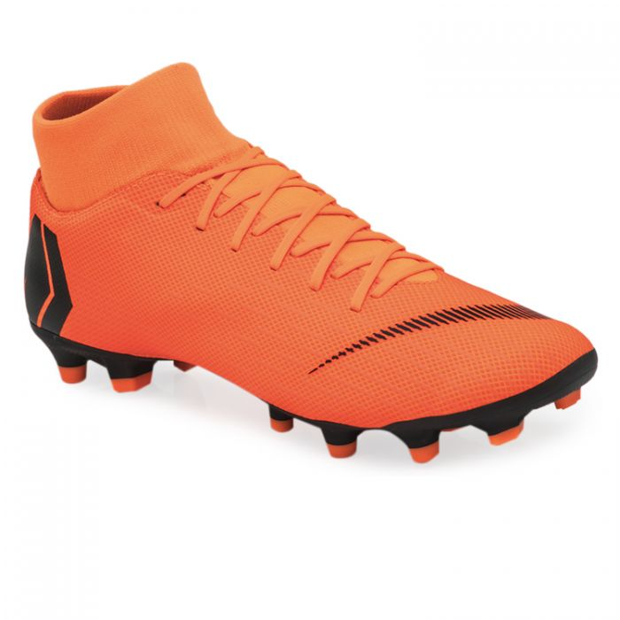 new product 0a0e2 5060b Mercurial Superfly 6 Academy MG/FG | Solo Deportes