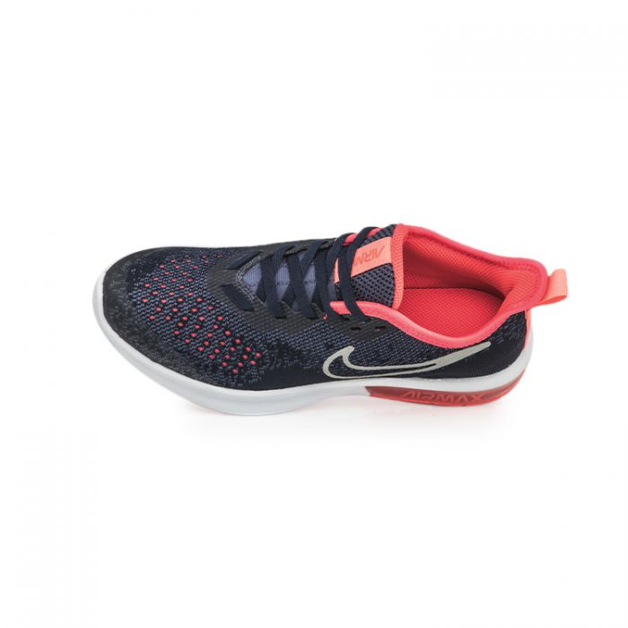 Air Max Sequent 4 Kids