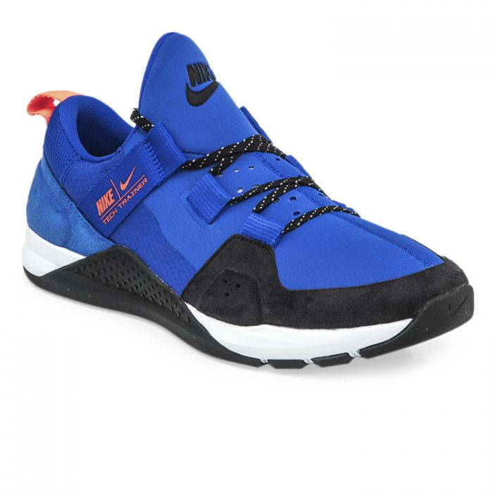 los angeles 59101 da359 Nike Training Tech Trainer
