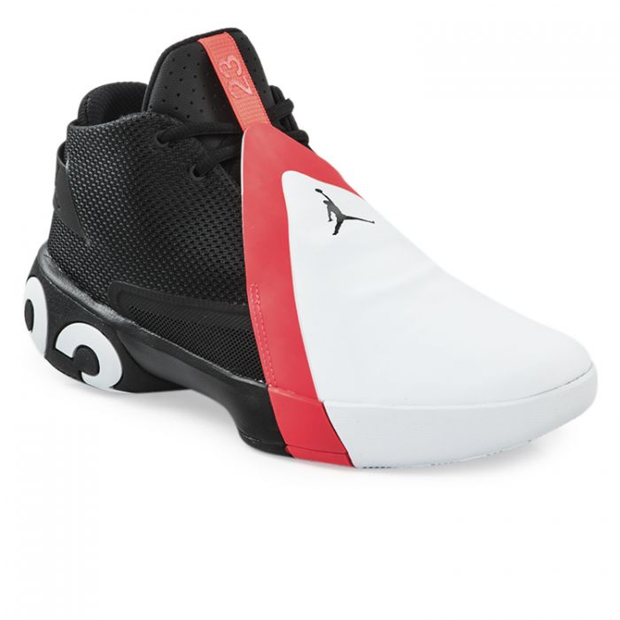 outlet store 0c4f1 adcbe Jordan Ultra Fly 3