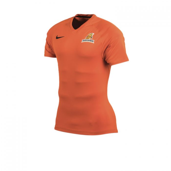 Nike Rugby Camiseta Jaguares Entrenamiento 6e424bc3d848f