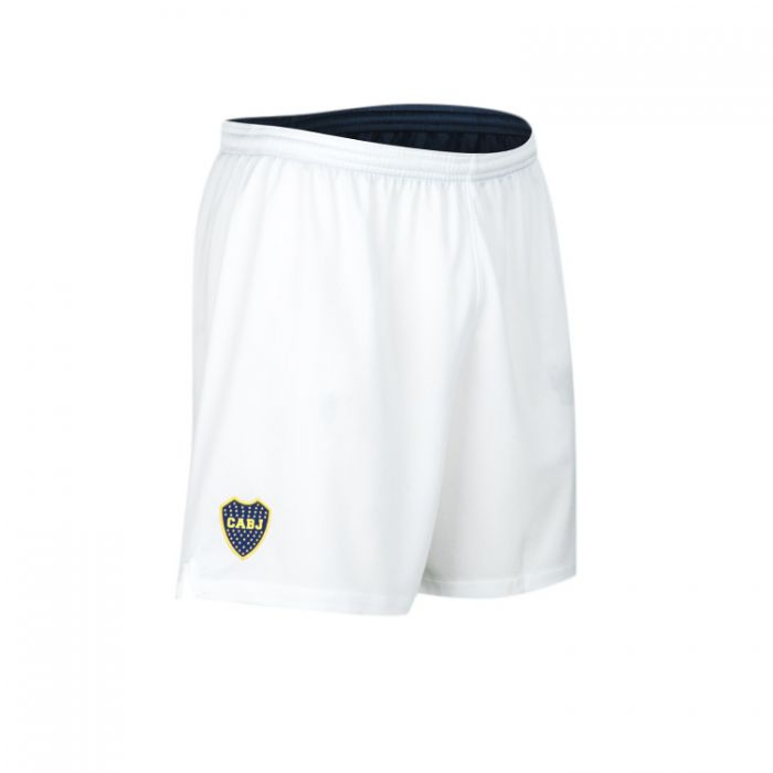 Nike Futbol Short Boca Juniors Alternativo Stadium 682bacb89e2fc