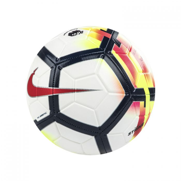 Nike Futbol Balon Strike Premier League 6b591d2356406