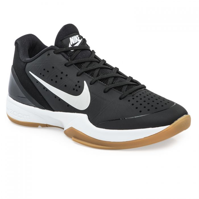 b552a754b1af Nike Voley Air Zoom Hyperattack