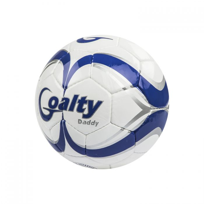 Goalty Futbol Balon Futsal Daddy N°4 6e582069eb863