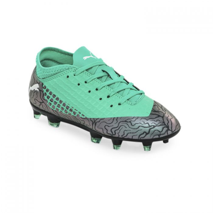 045ea61caacd2 Puma Futbol Future 2.4 FG AG -NEW LEVELS- Kids