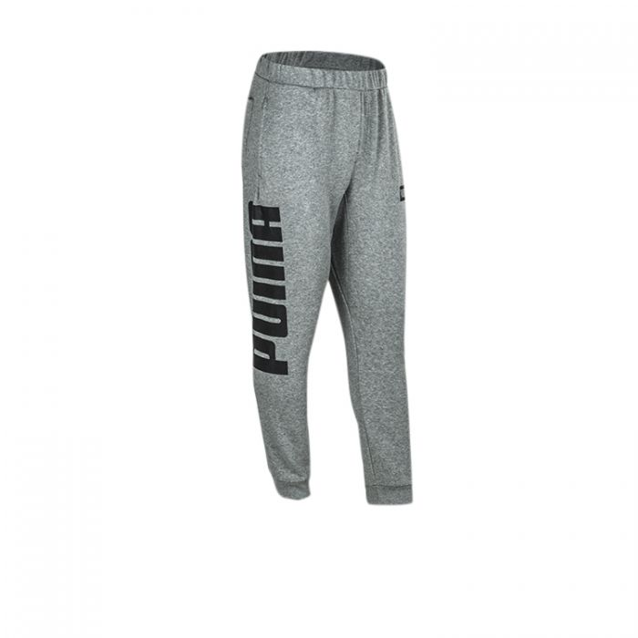 Puma Training Pantalon Rebel Sweat be00813aef8d
