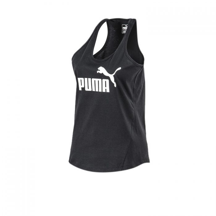 37a934a6d Musculosa Essential Sporty N°1 W | Solo Deportes