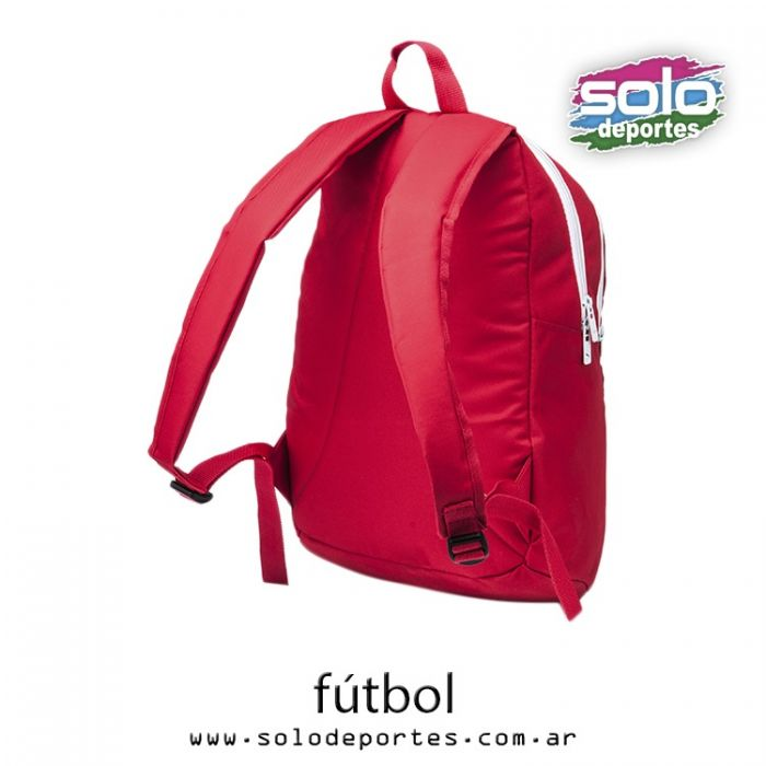 e22a9bb8a9a3e6 Mochila C.A. Independiente Spirit