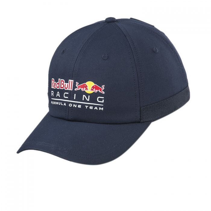 a512d476e459d Gorra Red Bull Racing Lifestyle