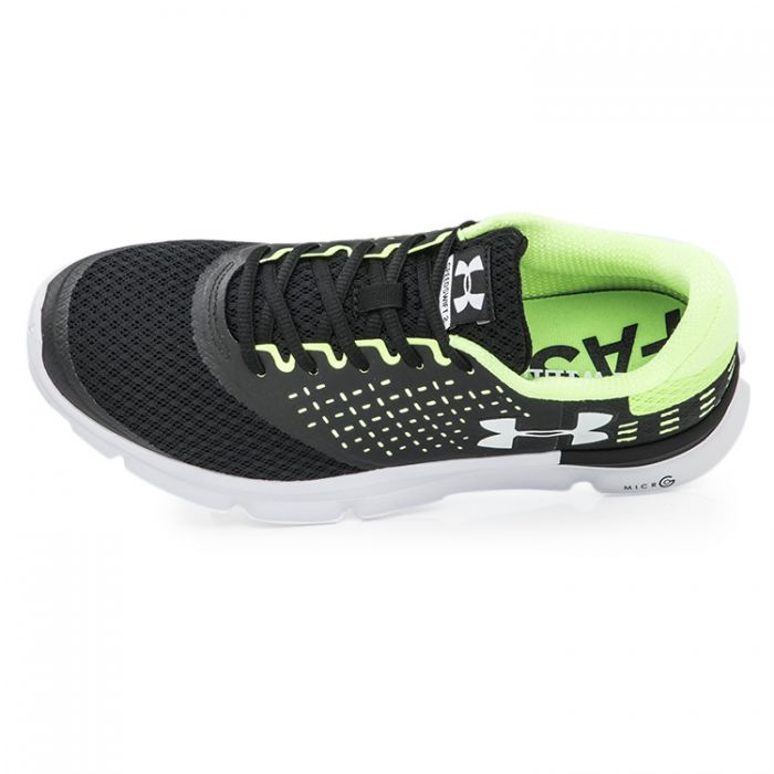 87b7550f4a31e Under Armour Running Micro G Speed Swift 2