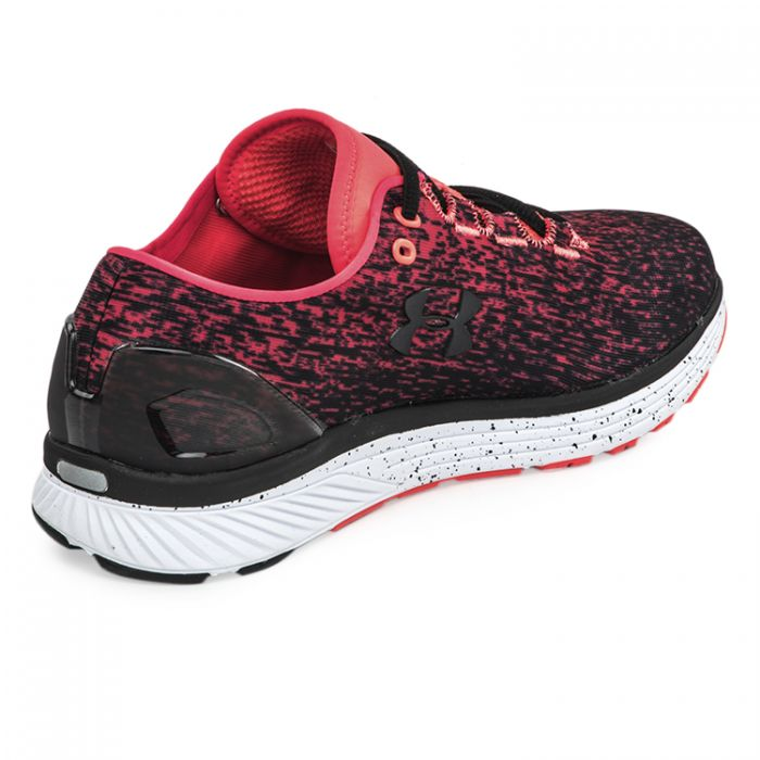 33d36f647c0 Under Armour Running Charged Bandit 3 Ombre