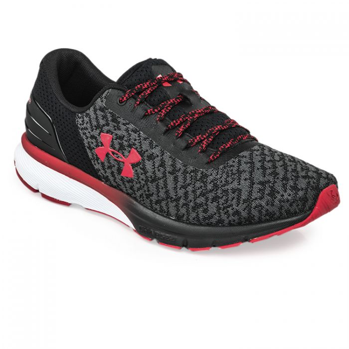 240cfe80f63 Under Armour Running Charged Escape 2