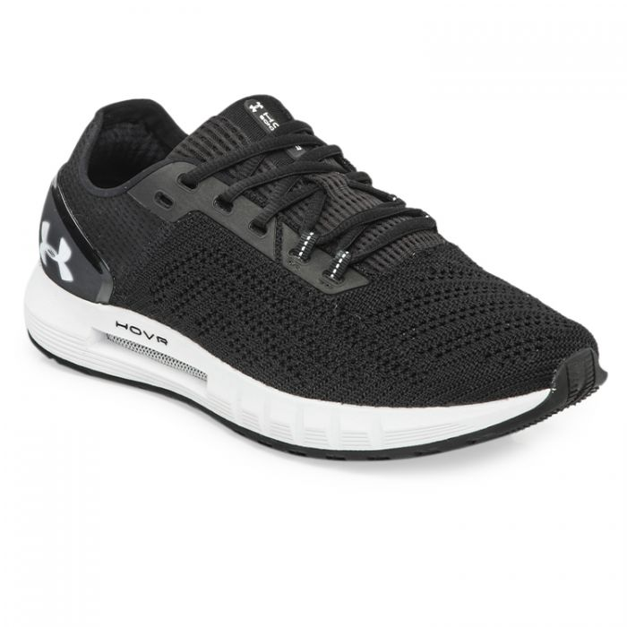 acfbabf1a1b Under Armour Running HOVR Sonic 2