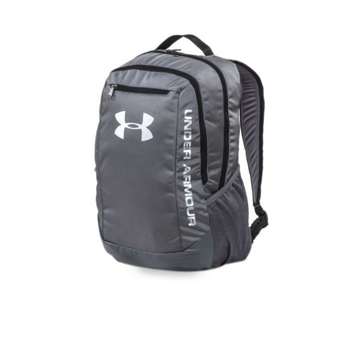 4c651252a Under Armour Training Mochila Hustle LDWR