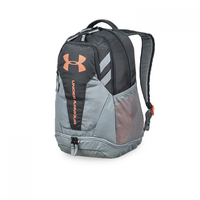d96b0db76 Under Armour Training Mochila Hustle 3.0