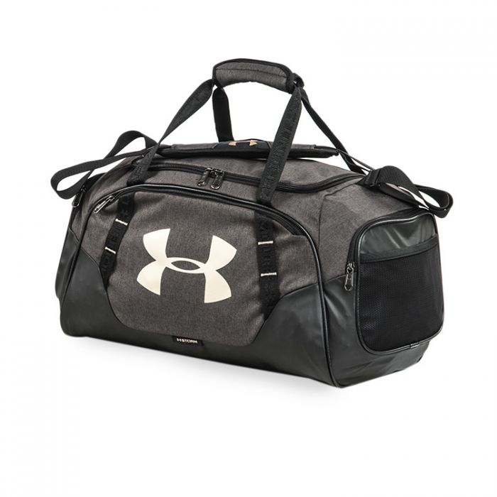 bb353f86e56d7 Under Armour Training Bolso Undeniable 3.0