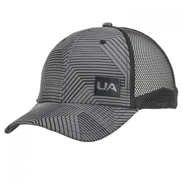 Under Armour Training Gorra Blitzing Truck 3.0 7d5ee6aba3f
