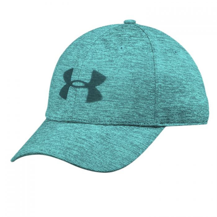 Under Armour Training Gorra Twist Closer 2.0 933675a99c1