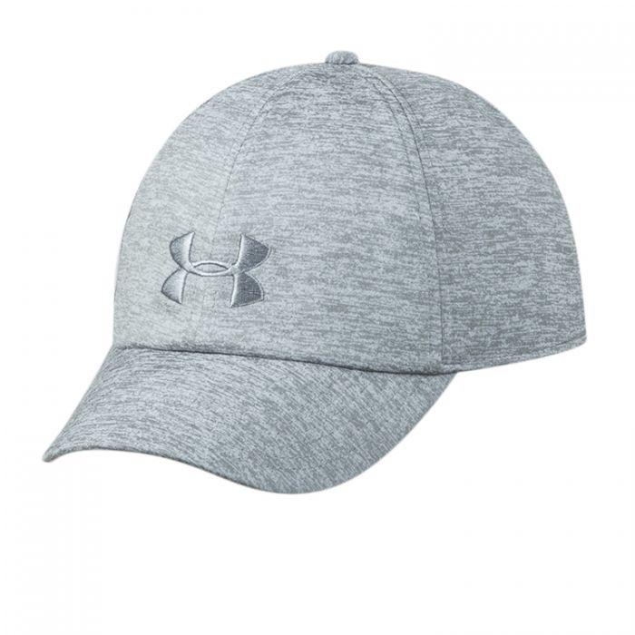 Under Armour Training Gorra Twisted Renegade W 501d45423aa