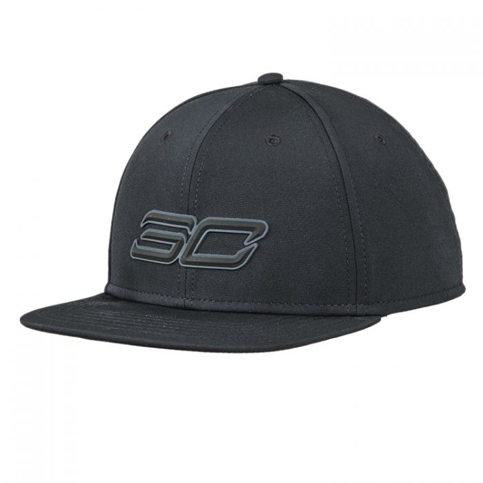 2b3f6dfe91379 Under Armour Basquet Gorra SC30 Core 2.0