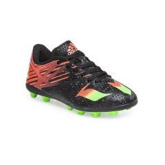 Messi 15.4 FXG FG Kids