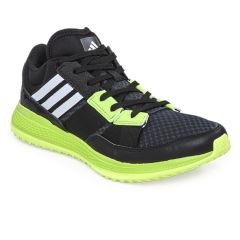 ZG Bounce Trainer