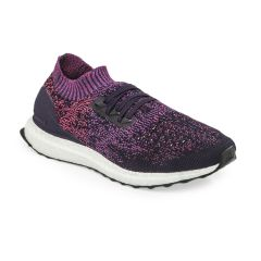 Adidas Running Ultraboost Uncaged W