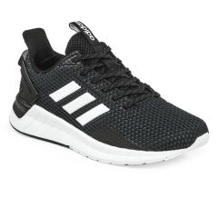 Adidas Running Questar Ride ... 4045978a394d8