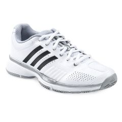 Adipower Barricade W