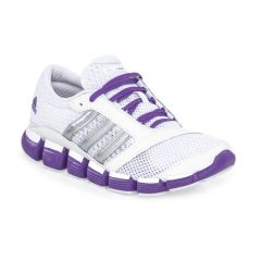 ClimaCool Chill W