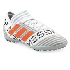 Nemeziz Messi 17.3 TF