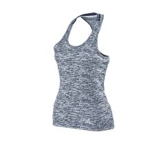 Musculosa Supernova Fitted W