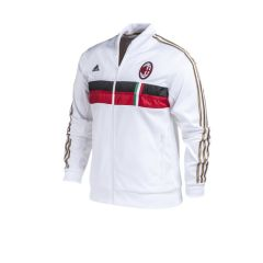 Campera AC Milan Anthem