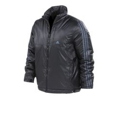 Campera Padded 3s