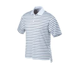 Polo WB Stripe
