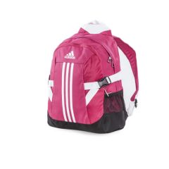 Mochila Power Medium II Kids