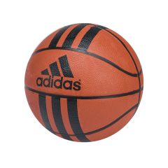 Balon 3 Stripes 29.5