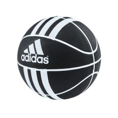 Balon 3Str Rubber