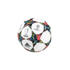 Balon Finale Berlin Mini