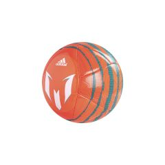 Balon Mini Messi 10 Q1