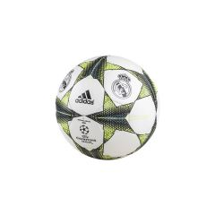 Balon Mini FInale Real Madrid