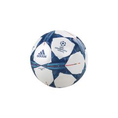 Balon Mini Finale UEFA Champions League