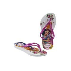 Havaiana Disney Princess Kids