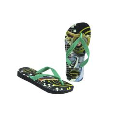 Havaiana Disney Toy Story Kids