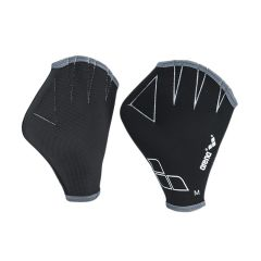 Manopla Aquafit Gloves 2